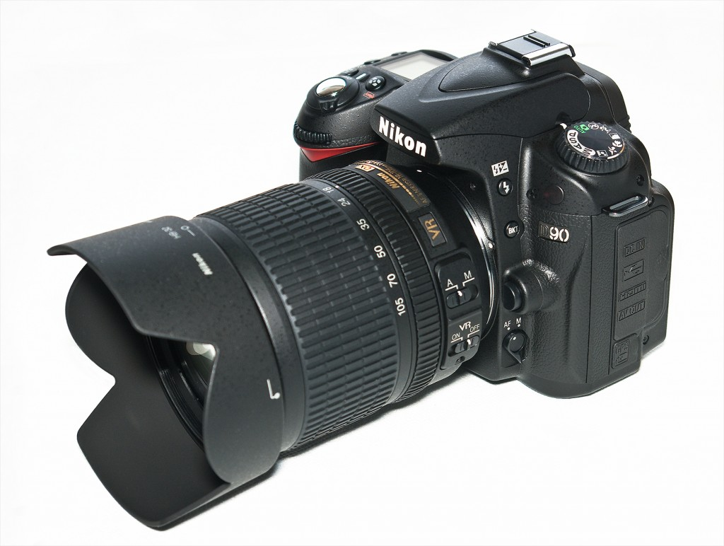 Nikon_D90P8