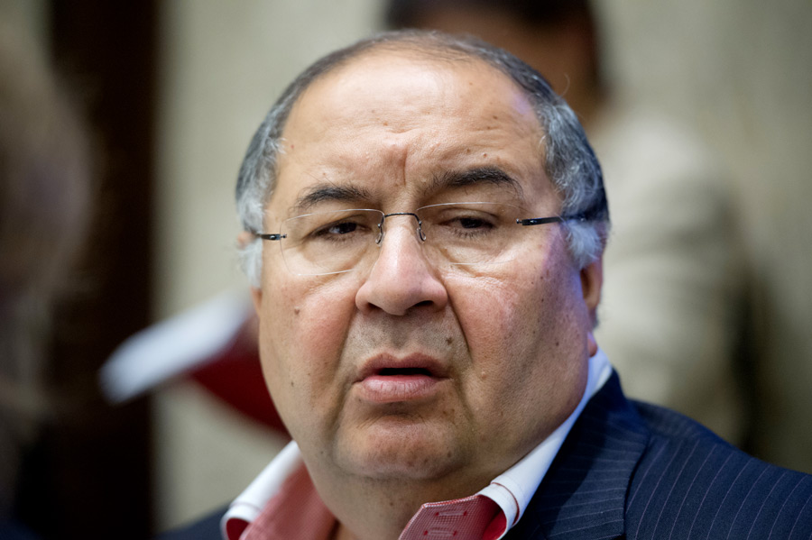 alisher-usmanov-bought-apple-stock