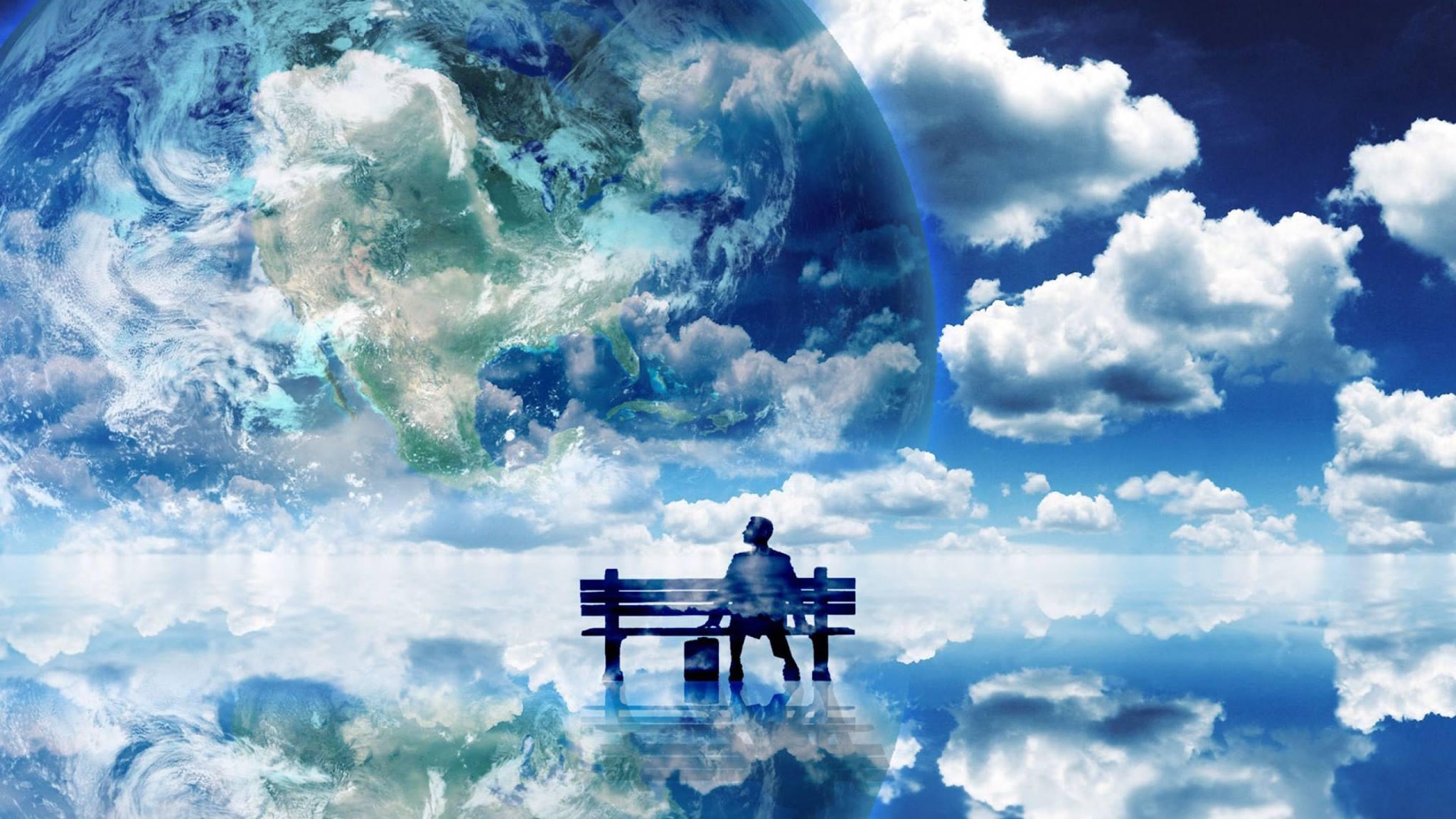 Облачные ворота отражение без смс